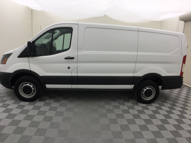 2016 Transit 250 Low Roof, Cargo Van #A63946F - photo 29