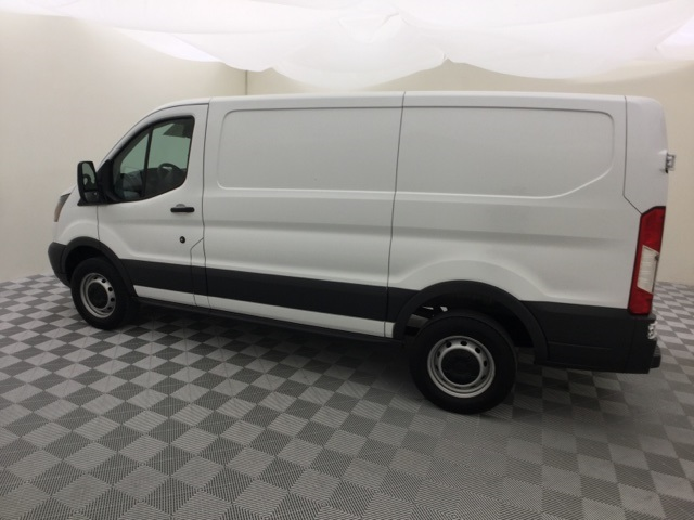 2016 Transit 250 Low Roof, Cargo Van #A63946F - photo 30