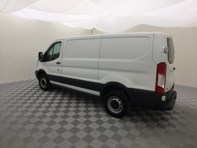 2016 Transit 250 Low Roof, Cargo Van #A63946F - photo 36