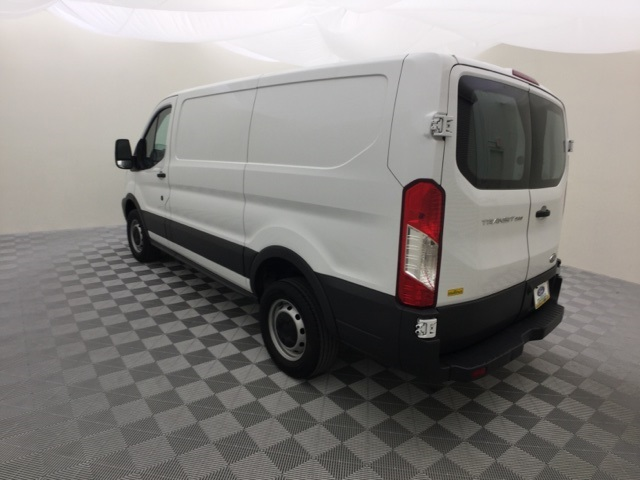 2016 Transit 250 Low Roof, Cargo Van #A63946F - photo 38