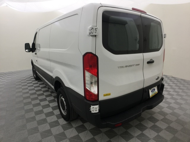 2016 Transit 250 Low Roof, Cargo Van #A63946F - photo 39