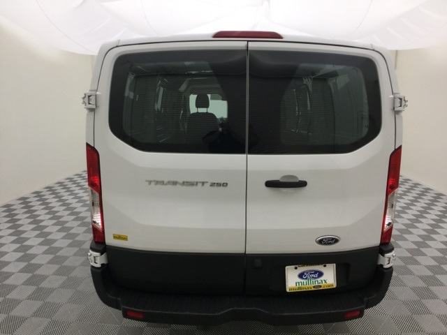 2016 Transit 250 Low Roof, Cargo Van #A63946F - photo 41