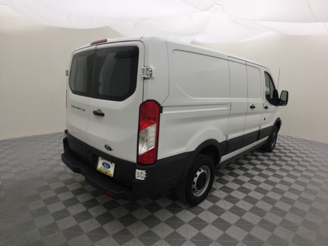 2016 Transit 250 Low Roof, Cargo Van #A63946F - photo 14