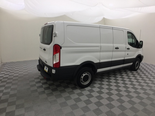 2016 Transit 250 Low Roof, Cargo Van #A63946F - photo 46