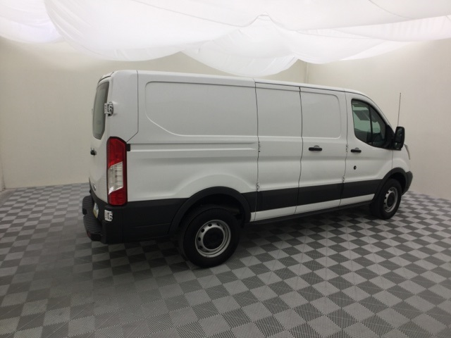 2016 Transit 250 Low Roof, Cargo Van #A63946F - photo 50