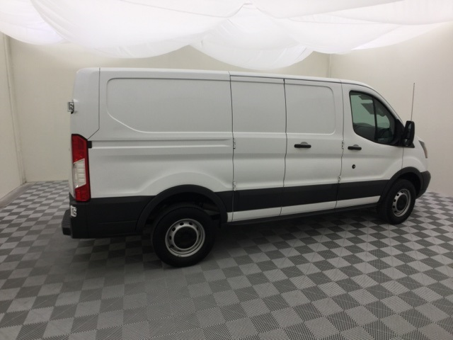 2016 Transit 250 Low Roof, Cargo Van #A63946F - photo 52