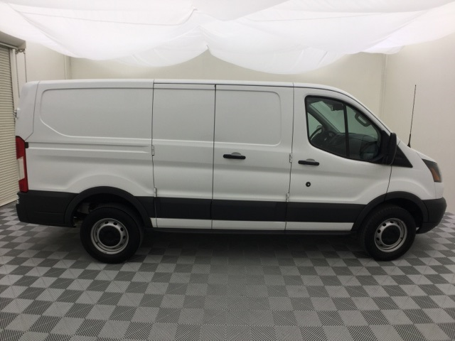 2016 Transit 250 Low Roof, Cargo Van #A63946F - photo 56