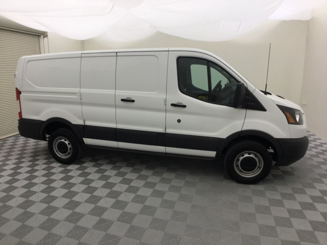2016 Transit 250 Low Roof, Cargo Van #A63946F - photo 57