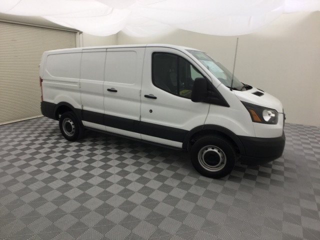 2016 Transit 250 Low Roof, Cargo Van #A63946F - photo 60