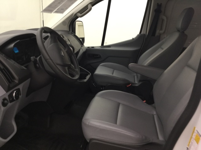 2016 Transit 250 Low Roof, Cargo Van #A63946F - photo 64