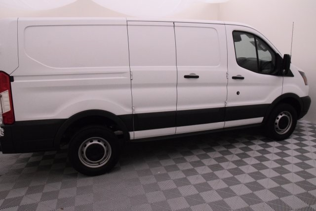 2016 Transit 250 Low Roof, Cargo Van #A63946F - photo 35