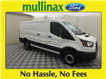2016 Transit 250 Low Roof, Cargo Van #A63946F - photo 1