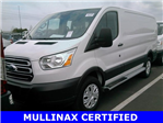 2017 Transit 250 Low Roof, Cargo Van #A69572A - photo 1