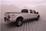 2014 F-350 Crew Cab 4x4 Pickup #A76896 - photo 1