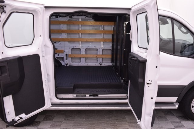 2017 Transit 250 Low Roof 4x2,  Empty Cargo Van #A77788M - photo 3