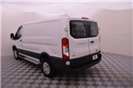 2017 Transit 250 Low Roof 4x2,  Empty Cargo Van #A77788M - photo 1
