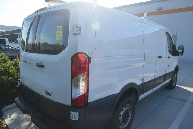 2015 Transit 250, Cargo Van #A82025F - photo 5