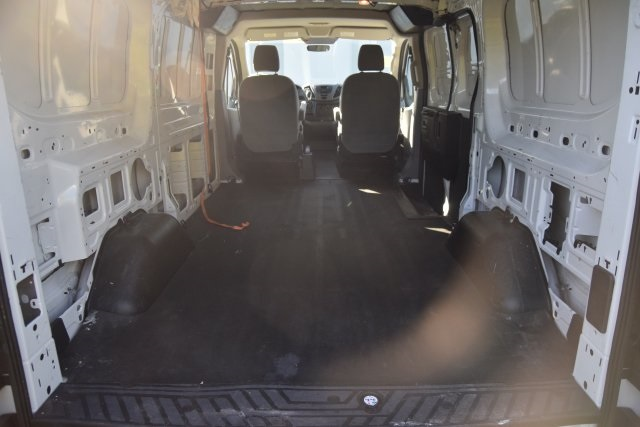 2015 Transit 250, Cargo Van #A82025F - photo 2
