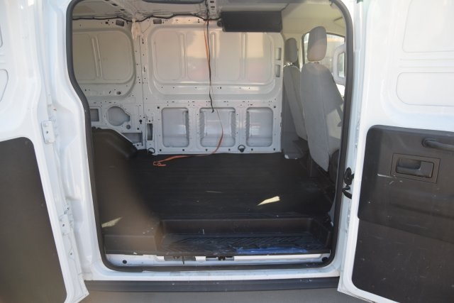 2015 Transit 250, Cargo Van #A82025F - photo 7