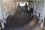2015 Transit 250, Cargo Van #A82025F - photo 1