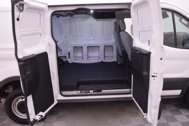 2017 Transit 250 Low Roof,  Empty Cargo Van #A89765M - photo 5