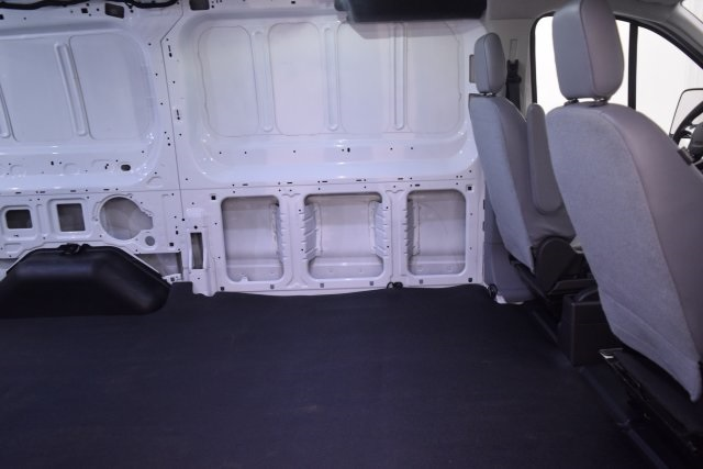 2017 Transit 250 Low Roof,  Empty Cargo Van #A89765M - photo 16