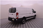 2017 Transit 250 Low Roof,  Empty Cargo Van #A89765M - photo 1