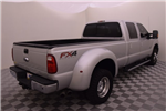 2015 F-350 Crew Cab DRW 4x4, Pickup #A93053 - photo 1