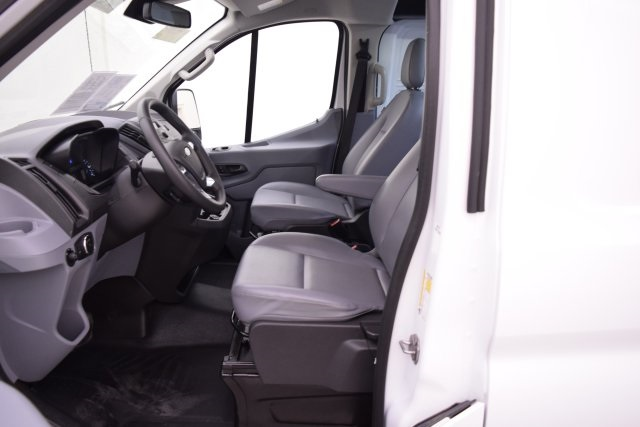 2017 Transit 250 Low Roof, Cargo Van #A96996M - photo 27
