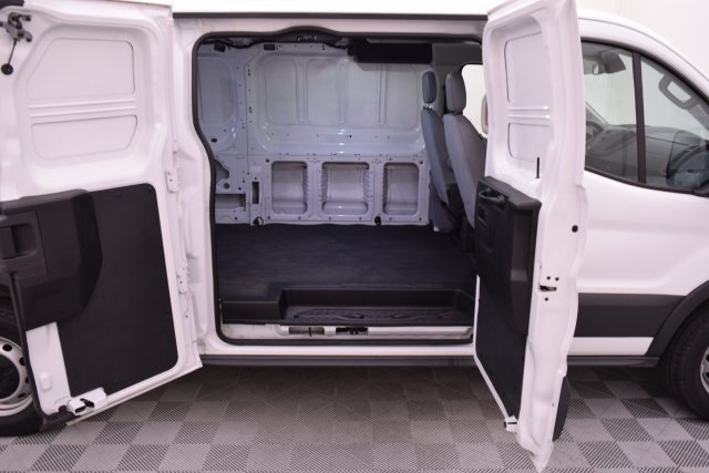 2017 Transit 250 Low Roof, Cargo Van #A96996M - photo 12