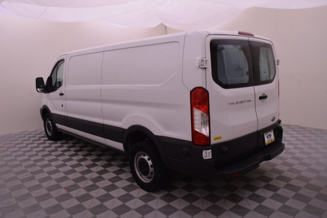 2017 Transit 250 Low Roof, Cargo Van #A96996M - photo 5