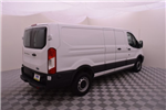 2017 Transit 250 Low Roof, Cargo Van #A96996M - photo 1