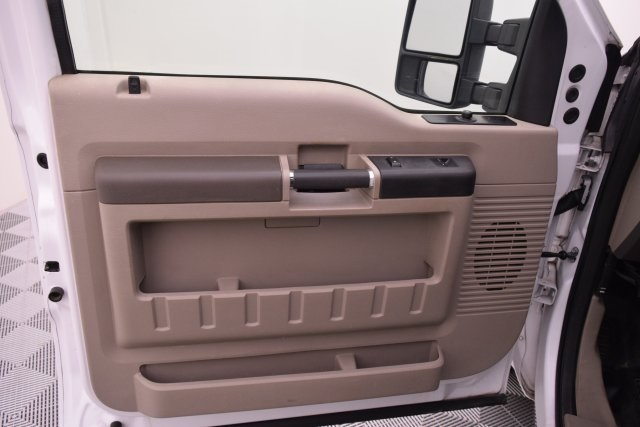 2009 F-250 Regular Cab,  Service Body #B05260 - photo 19