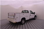 2009 F-250 Regular Cab,  Service Body #B05260 - photo 1