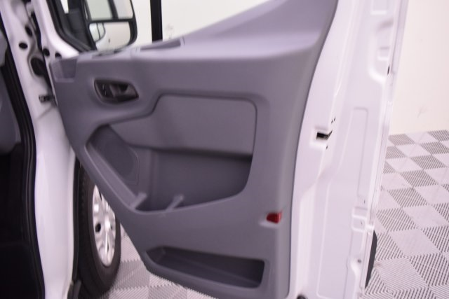 2016 Transit 350 Low Roof,  Passenger Wagon #B08194M - photo 22