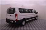 2016 Transit 350 Low Roof,  Passenger Wagon #B08194M - photo 1