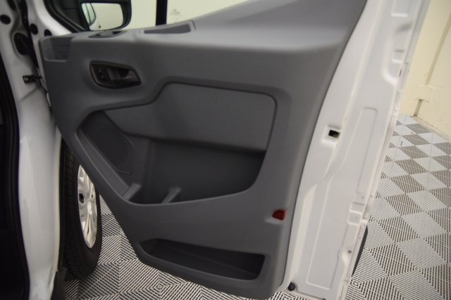 2016 Transit 350 Low Roof, Passenger Wagon #B12824C - photo 39