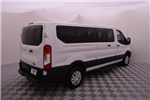 2015 Transit 350, Passenger Wagon #B14477M - photo 1