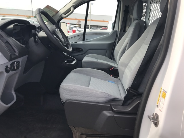2016 Transit 250 Low Roof Van Upfit #B20935M - photo 6