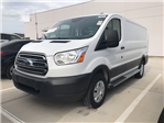 2016 Transit 250 Low Roof Van Upfit #B20935M - photo 1