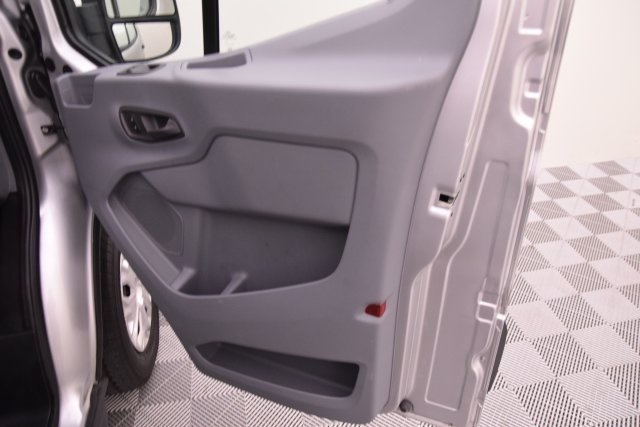 2016 Transit 350 Low Roof Passenger Wagon #B25710F - photo 12
