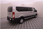 2016 Transit 350 Low Roof Passenger Wagon #B25710F - photo 1