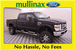 2008 F-250 Crew Cab 4x4, Pickup #B72398 - photo 1