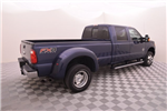 2016 F-350 Crew Cab DRW 4x4 Pickup #B82722 - photo 1