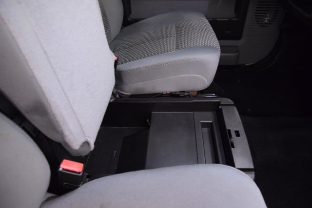 2012 F-250 Crew Cab 4x4, Pickup #B82778 - photo 27
