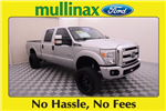 2012 F-250 Crew Cab 4x4, Pickup #B82778 - photo 1