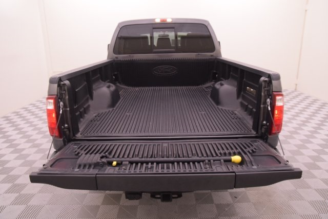 2015 F-250 Crew Cab 4x4, Pickup #C00226 - photo 10