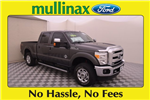 2015 F-250 Crew Cab 4x4, Pickup #C00226 - photo 1