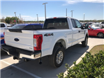 2017 F-250 Super Cab 4x4, Pickup #C46084F - photo 1