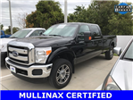 2016 F-250 Crew Cab 4x4, Pickup #C80011 - photo 1